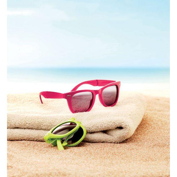 Skládací sluneční brýle AUDREY