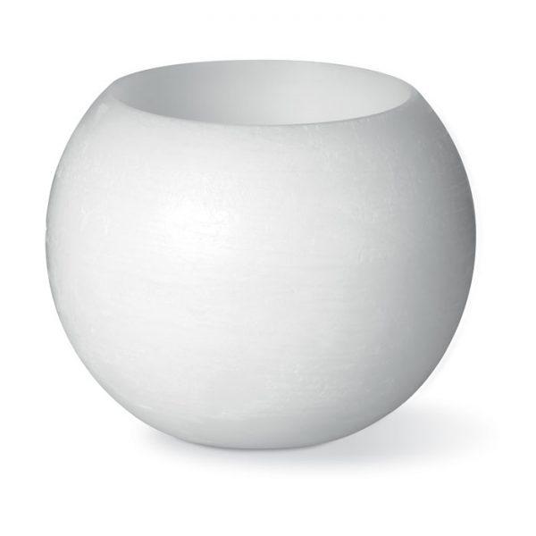 LED svíčka CERA