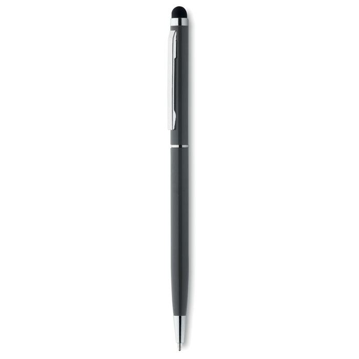 Kuličkové pero NEILO