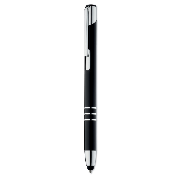 Kuličkové pero PETE
