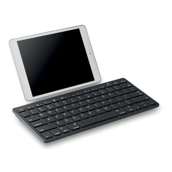 Bluetooth klávesnice KIBODO