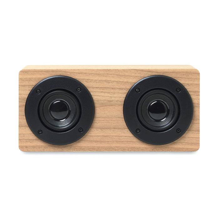 Bluetooth reproduktor SONICTWO