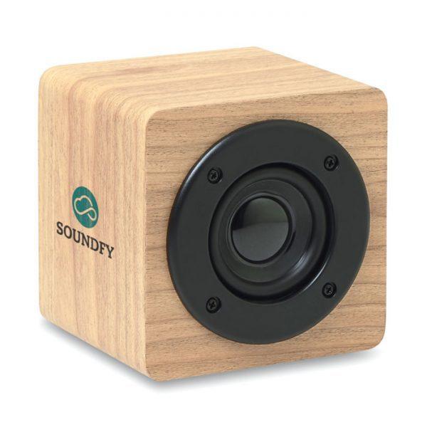 Bluetooth reproduktor SONICONE