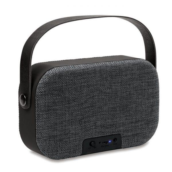 Bluetooth reproduktor VIENNA-FUNKY