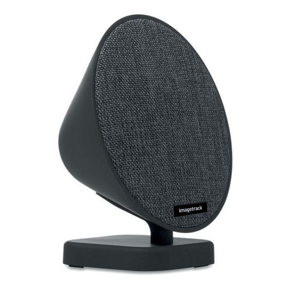 Bluetooth reproduktor VIENNA-ARIA