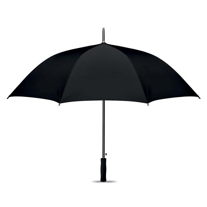 """Automatický deštník 27"""" SWANSEA+"""