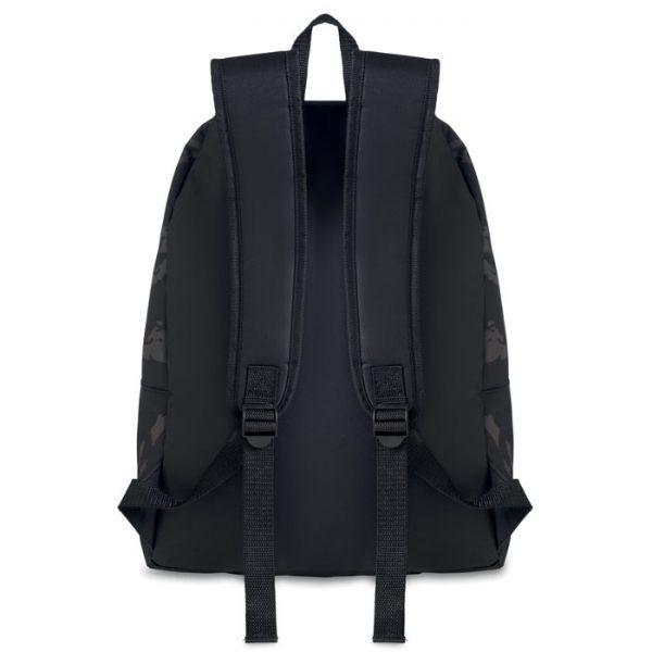 Polyesterový batoh GLOBETROTTER