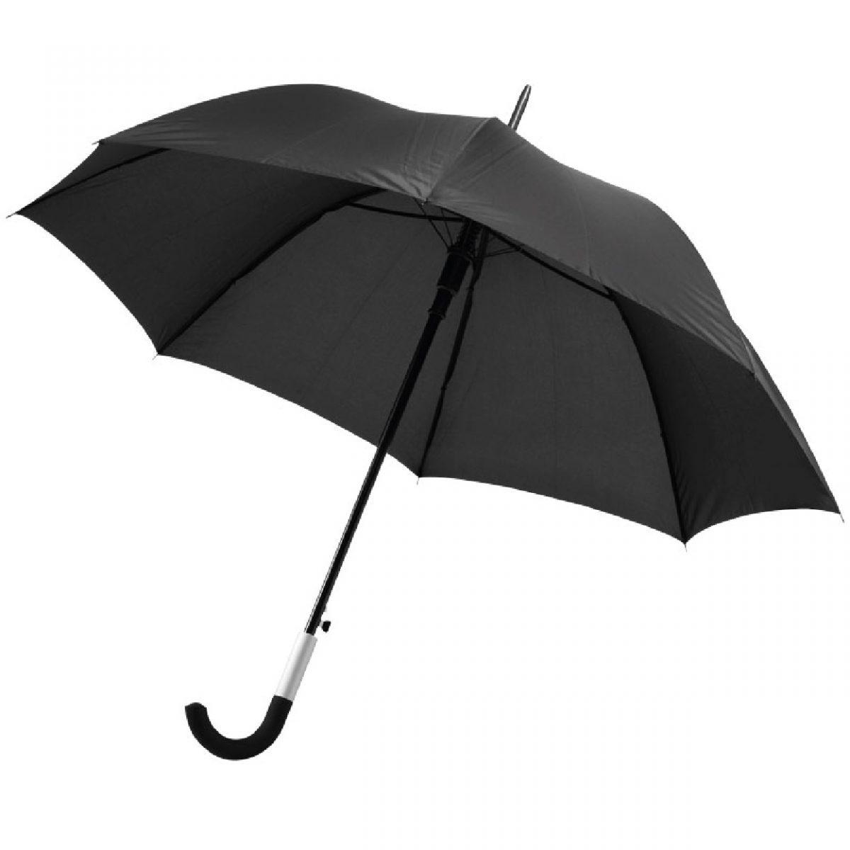 Automatický deštník Arch