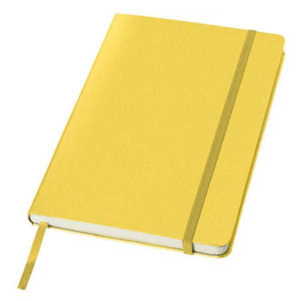 Kancelářský zápisník Classic