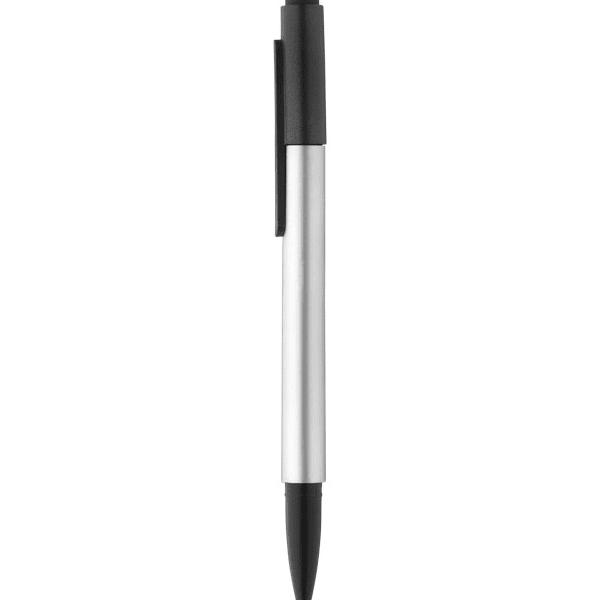 Kuličkové pero GOREY