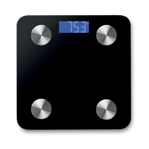Bluetooth váha MAINTAIN