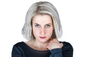 Tereza Kubíčková