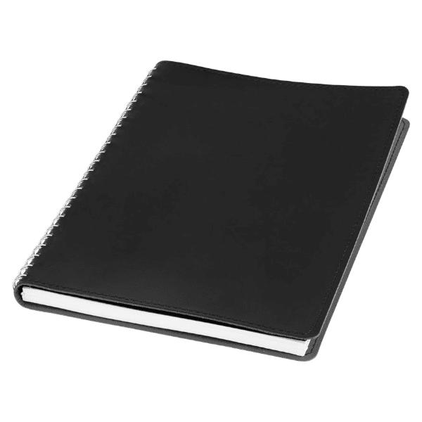 Reklamní zápisník