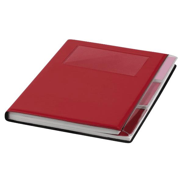 Zápisník