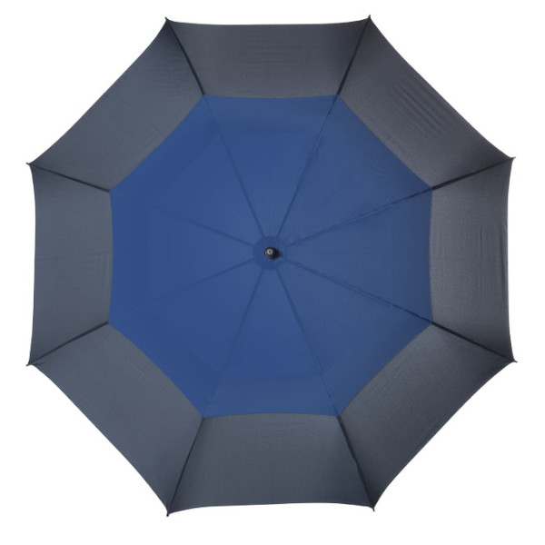 Automatický deštník