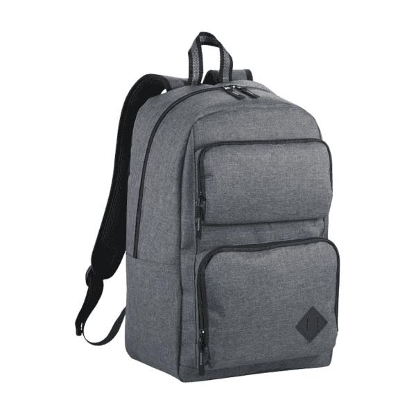 Reklamní batoh pro laptop
