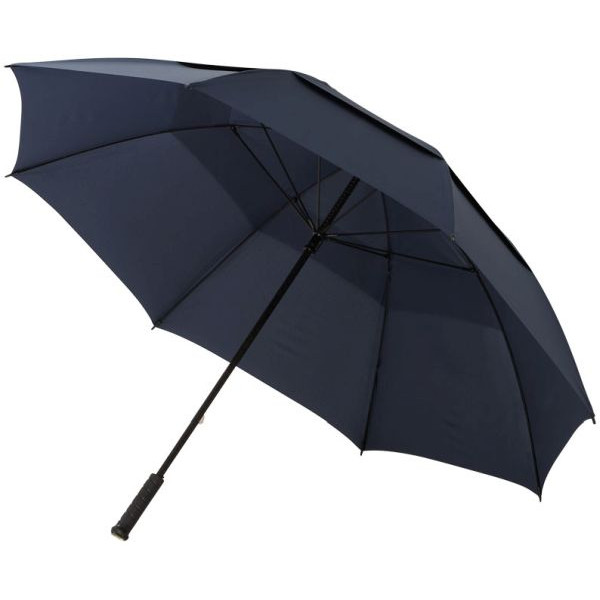 bouřkový deštník