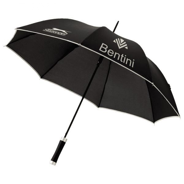 Reklamní deštník