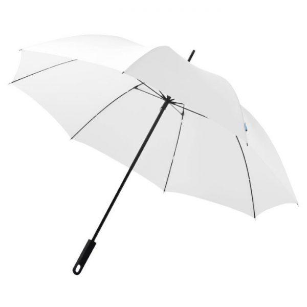 """Deštník Halo 30"""""""