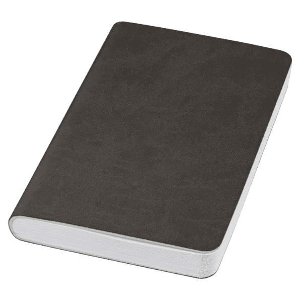 Kapesní zápisník
