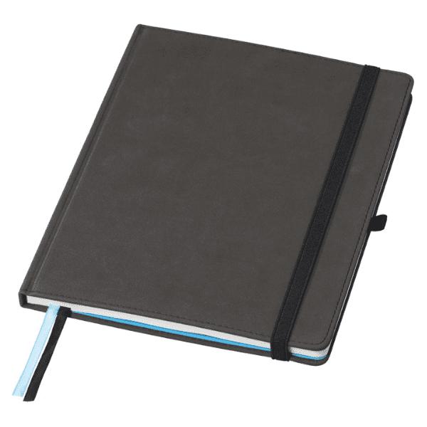 Konferenční zápisník