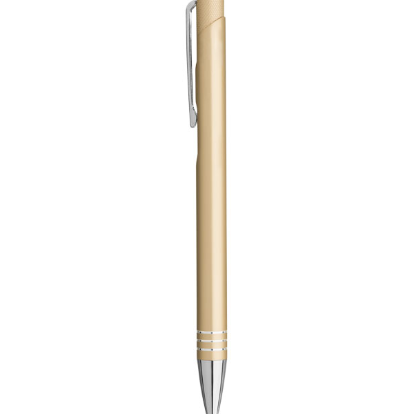 Kuličkové pero IZMIR