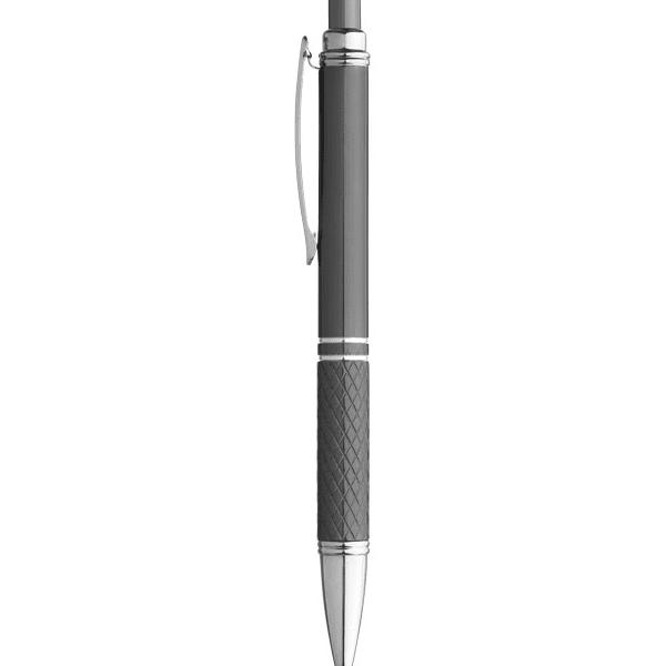 Kuličkové pero JEWEL