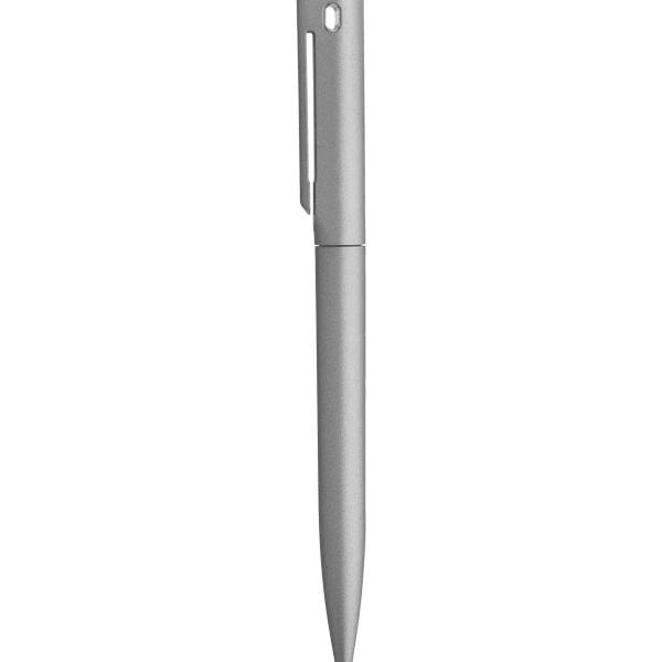 Kuličkové pero Cesme