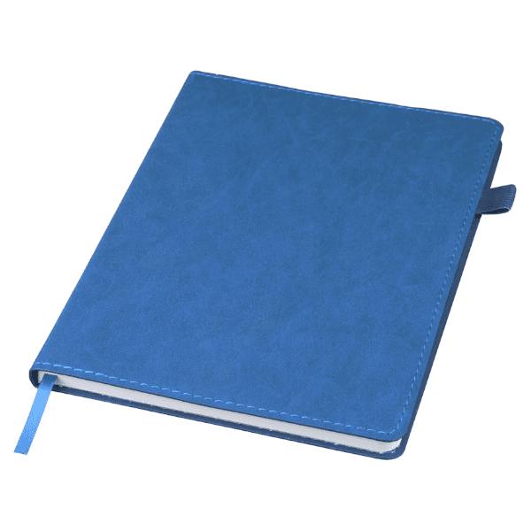 Lifestylový zápisník