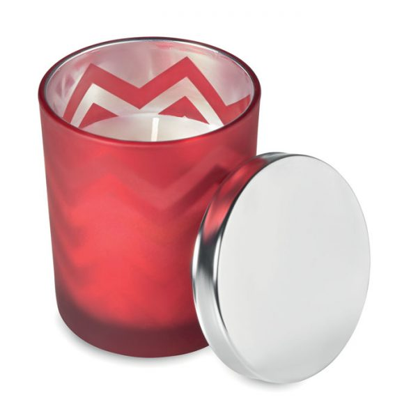 Vonná svíčka AROMA