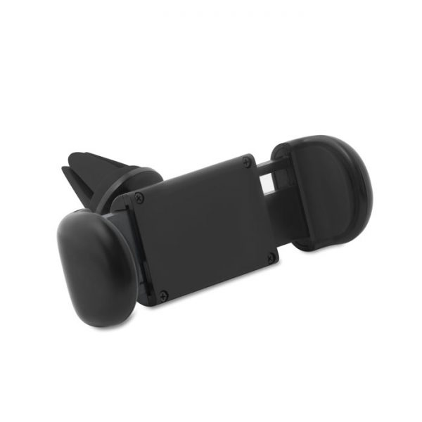 Držák telefonu do auta FLEXI