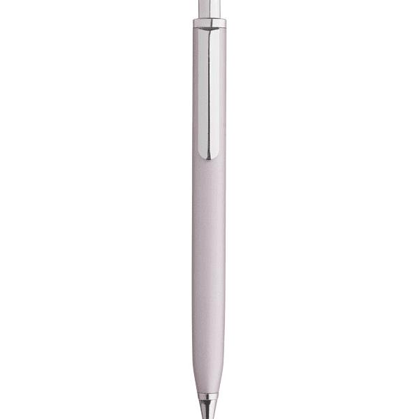 Reklamní pero
