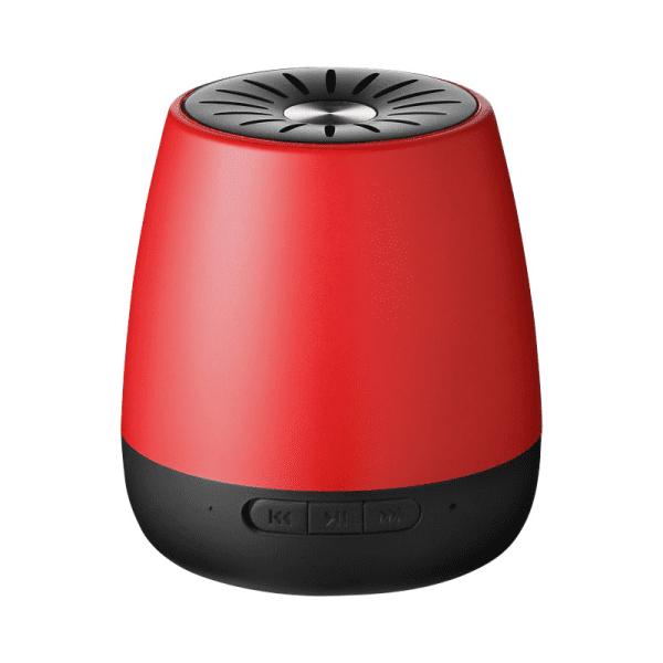 Reproduktor Bluetooth®