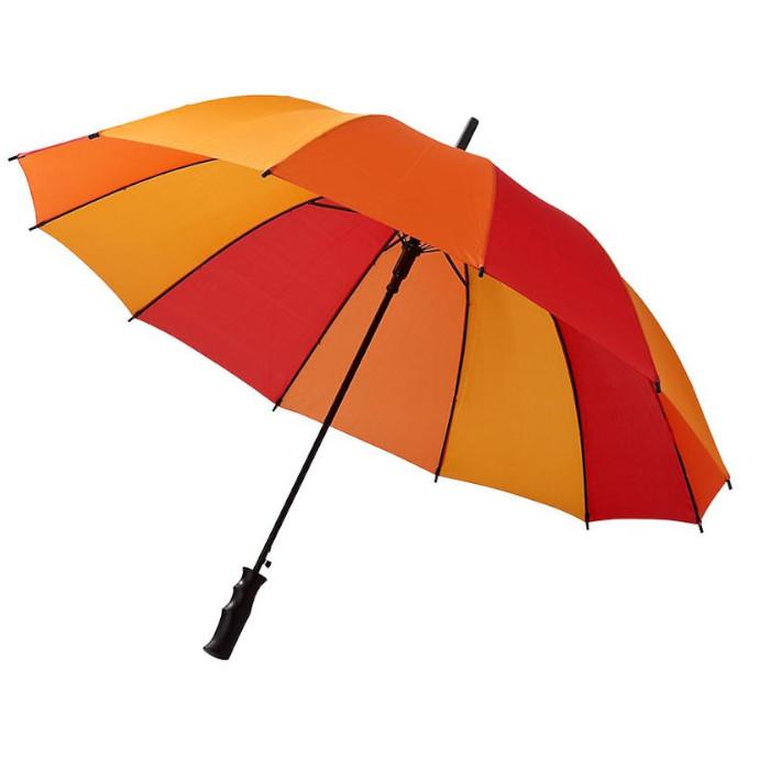 """Automatický deštník Trias 23,5"""""""