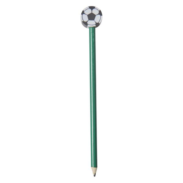 Reklamní tužka
