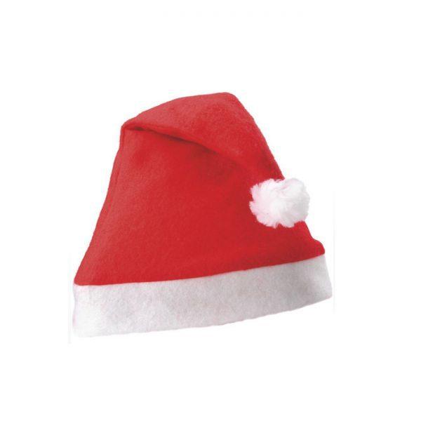 Vánoční čepec
