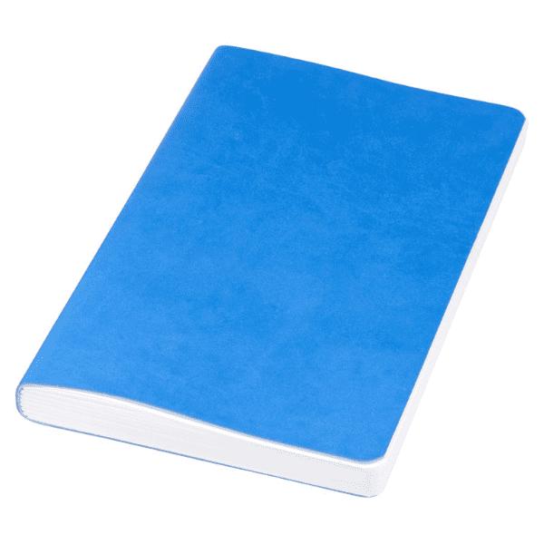 Zápisník Reflexa