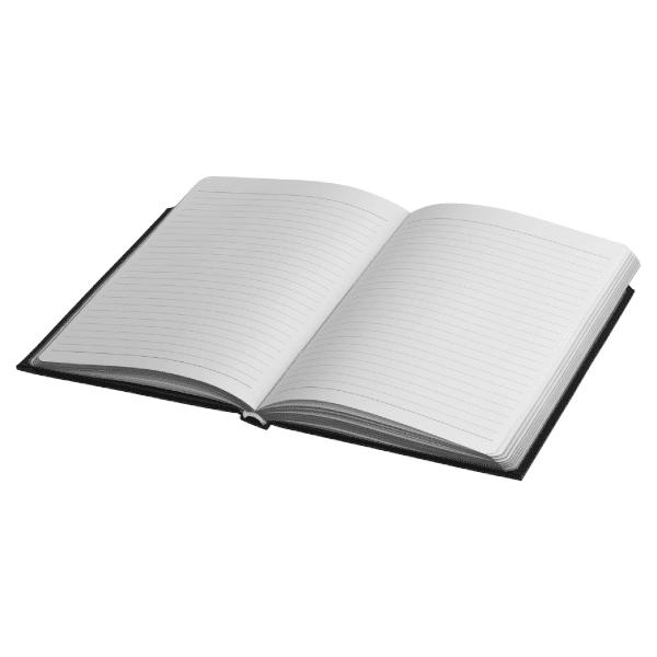 Elastický zápisník