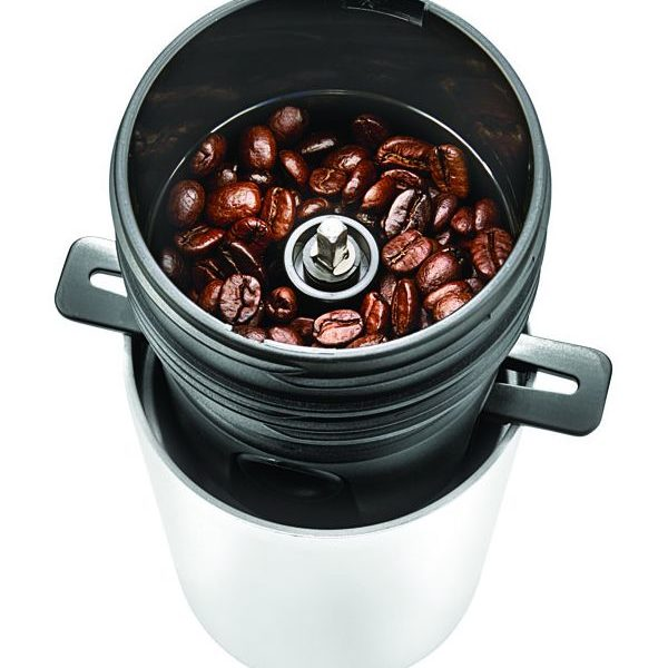 přenosný kávovar s potiskem 3
