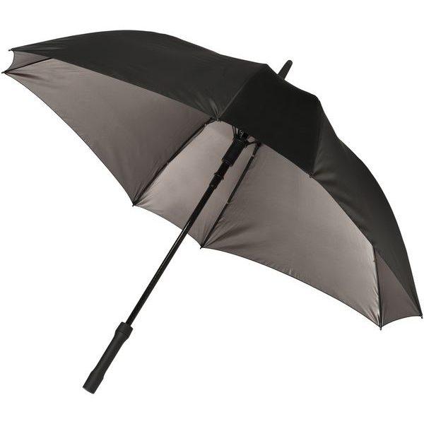 Reklamní deštník čtvercový
