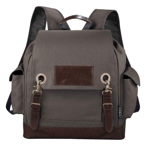 Reklamní cestovní batoh