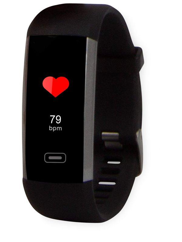 Reklamní fitness hodinky AT800