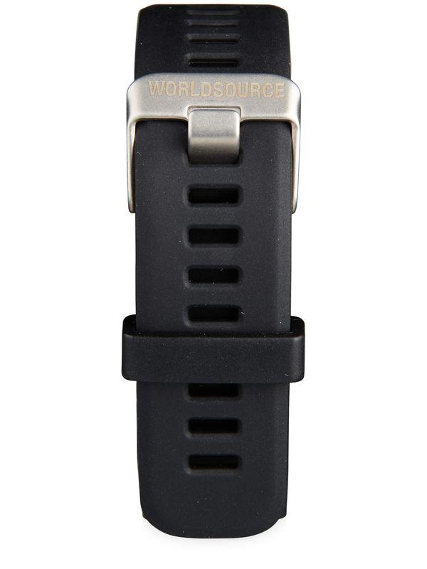 Reklamní fitness hodinky AT800 1