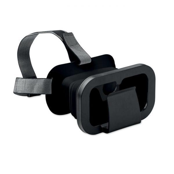 Skládací brýle pro virtuální realitu VIRTUAL FLEX