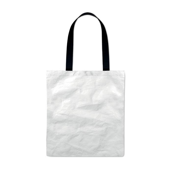 reklamní nákupní taška TYOTE bílá