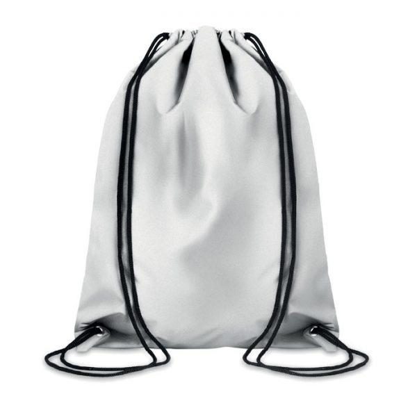 reklamní reflexní batoh