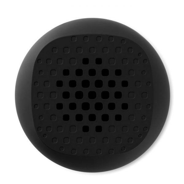 Bluetooth reproduktor SMOOTH