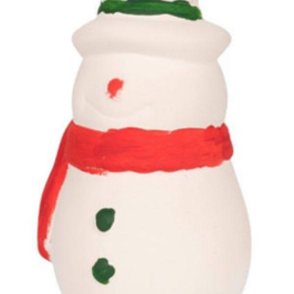 Sněhulák - ozdobička