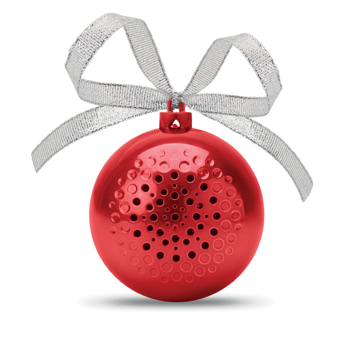 Bluetooth reproduktor JINGLE BALL