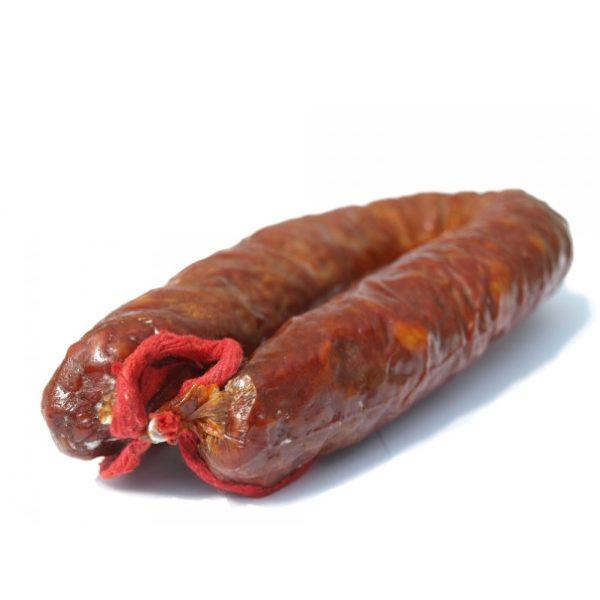 Chorizo iberico sarta dulce